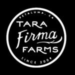 Tara Firma Farms