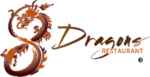 8 Dragons Restaurant