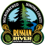 Russian River Brewing Company Windsor