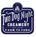 Two Dog Night Creamery Windsor