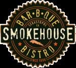 BBQ Smokehouse Bistro