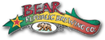 Bear Republic Brewing Co., Inc. Lakeside