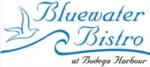 Bluewater Bistro