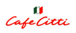 Cafe Citti