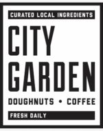 City Garden Doughnuts and Coffee