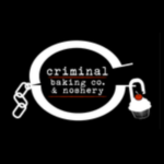 Criminal Baking Co. & Noshery