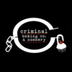 Criminal Baking Co. Sebastopol