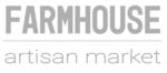 Farmhouse Artisan Market