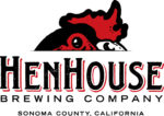 Henhouse Brewing Petaluma (Palace of Barrels)