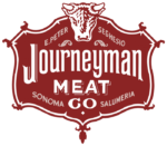 Journeyman Meat Co.