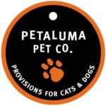 Petaluma Pet Company