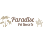 Paradise Pet Resort Rohnert Park