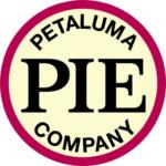Petaluma Pie Co.