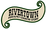 RiverTown Feed & Pet Country Store