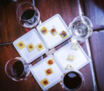 Wine and Cheese pairings. Delicious wines paired expertly with gourmet wines