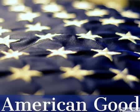 American Good