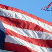 KLZ 560 AM Conservative Talk Radio