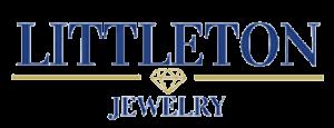 Littleton Jewelry Logo