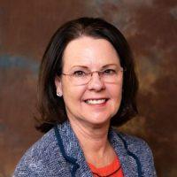 Kathy Muni - Silver Leaf Mortgage
