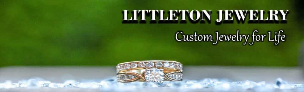 Littleton Jewelry