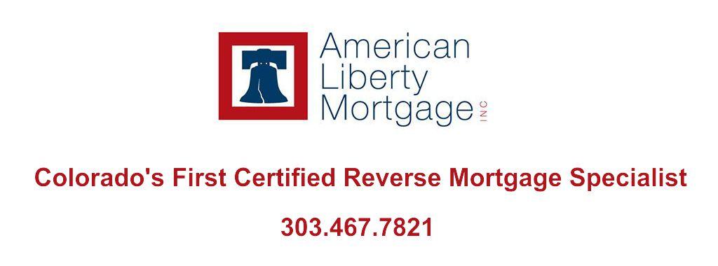 American Liberty Mortgage