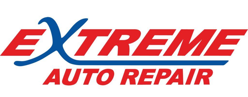 Extreme Auto Repair