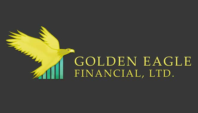 Golden Eagle Financial