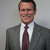Al Smith Golden Eagle Financial