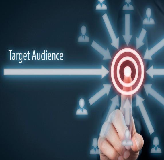 KLZ 560 AM KLZ Target Audience