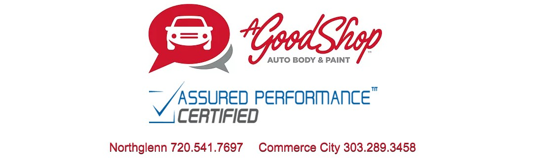 A Good Shop - Northglenn, Commerce City