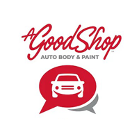 A Good Shop - Auto Body, Paint, Mechanical