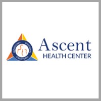 Ascent Health Center