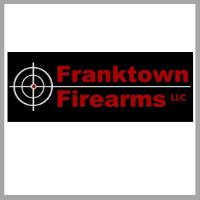 Franktown Firearms