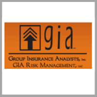 Group Insurance Analyst
