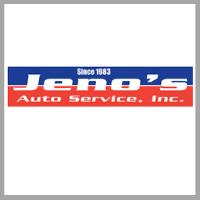 Jeno's Auto Service