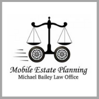 Mobile Estate Planning