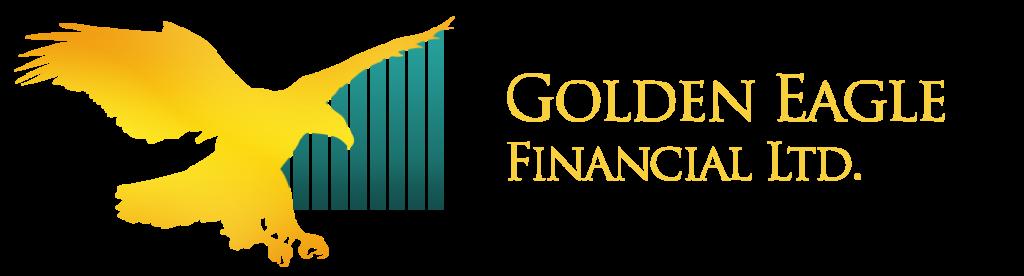 Golden Eagle Financial