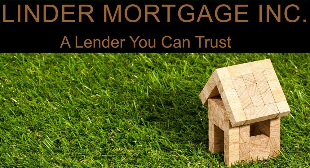 Linder Mortgage