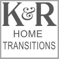 K&R Home Transitions Tile