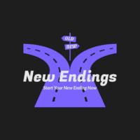 New Endings Radio w/Darren Newton