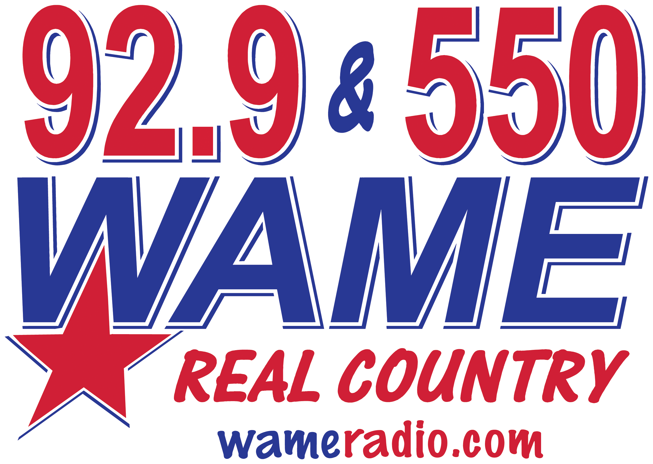 Community Calendar | Real Country 92 9 | 550