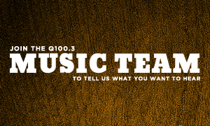 Q Music Team