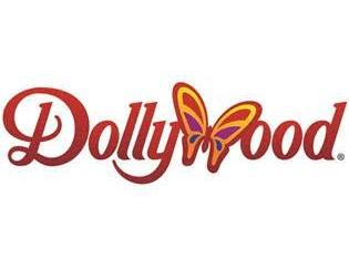DOLLYWOOD ANNOUNCES EARLY SEASON JOB FAIRS FOR 2019   Q100 3
