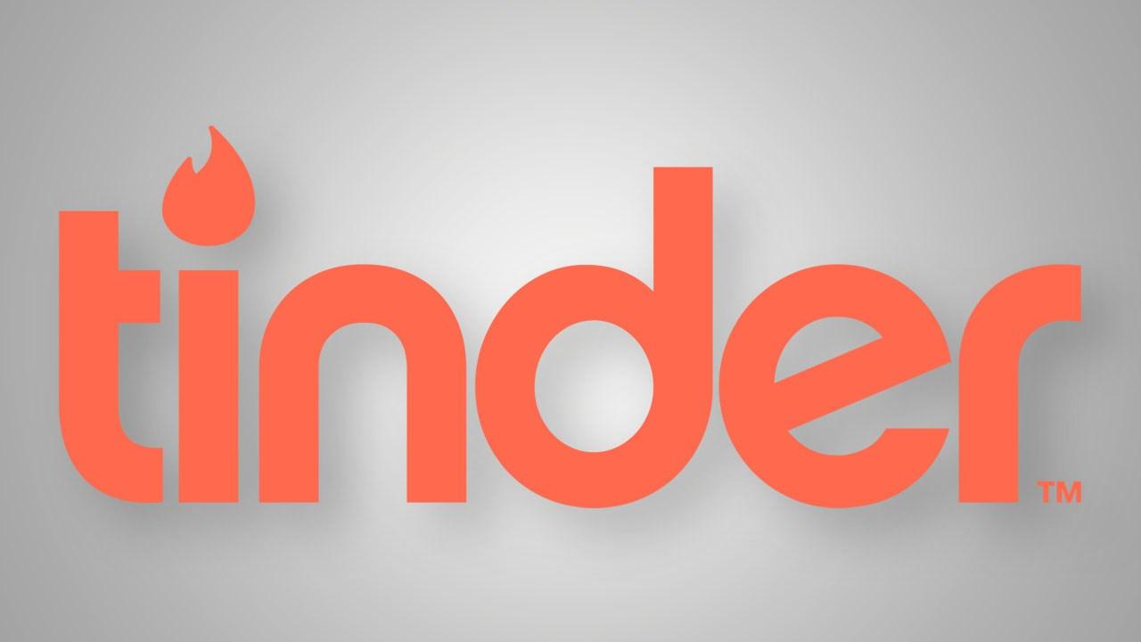 orange dating app