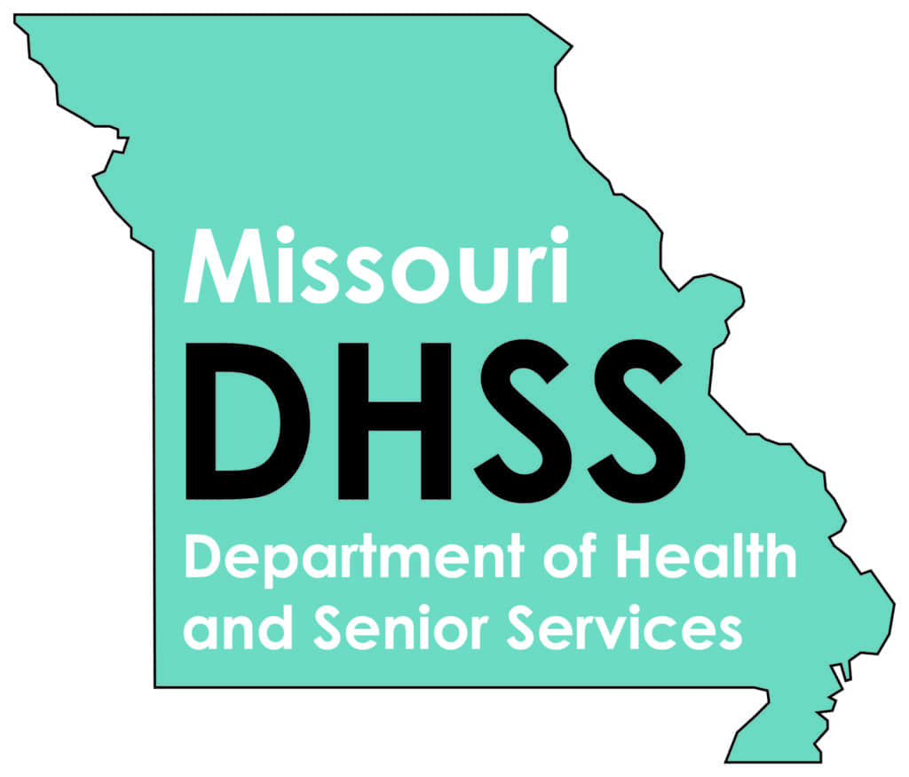 COVID-19 Confirmed Cases In Missouri Stands At Eight
