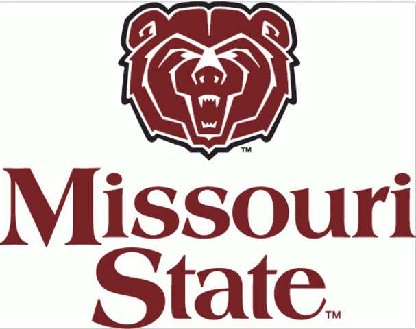 Missouri State Tuition >> Missouri State Tuition Increase Ktts