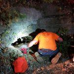 Cave-Rescue-3-10-2-18_1538565873019.jpg_99318645_ver1.0_900_675
