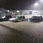 Flood-Damage_1467323789813_41495716_ver1.0_900_675