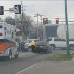 Three-car-wreck-on-Kearny_1467323789803_41495715_ver1.0_900_675