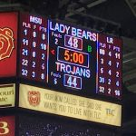 Arkansas-Little-Rock-vs.-MSU-Lady-Bears-2-12-30-18.jpg